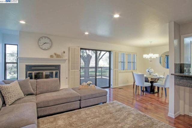 43520 Ocaso Corte, Fremont, CA 94539 (#BE40857086) :: The Warfel Gardin Group