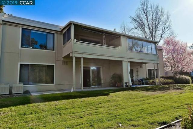 2209 Golden Rain Rd, Walnut Creek, CA 94595 (#CC40857093) :: Perisson Real Estate, Inc.