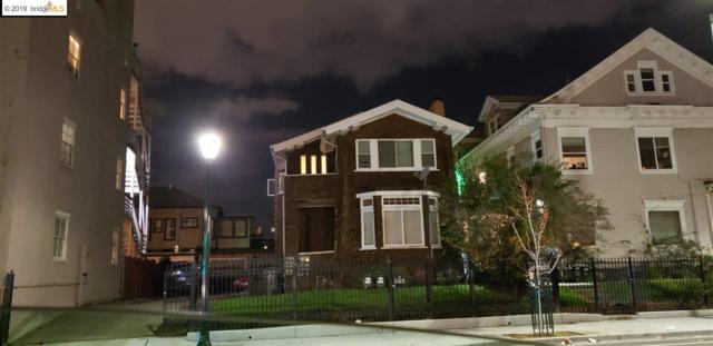 3415 Martin Luthur King Jr Way, Oakland, CA 94609 (#EB40857107) :: The Goss Real Estate Group, Keller Williams Bay Area Estates