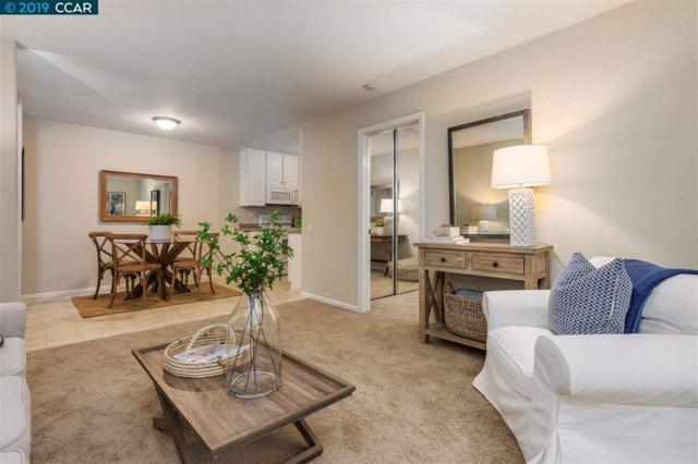 150 Sharene Ln, Walnut Creek, CA 94596 (#CC40857116) :: The Goss Real Estate Group, Keller Williams Bay Area Estates