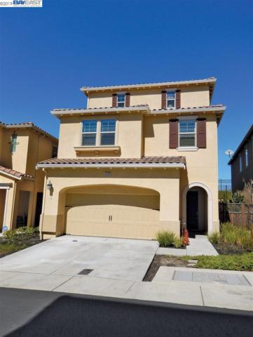 3149 Alexa Cruz Ter, Dublin, CA 94568 (#BE40857193) :: The Gilmartin Group