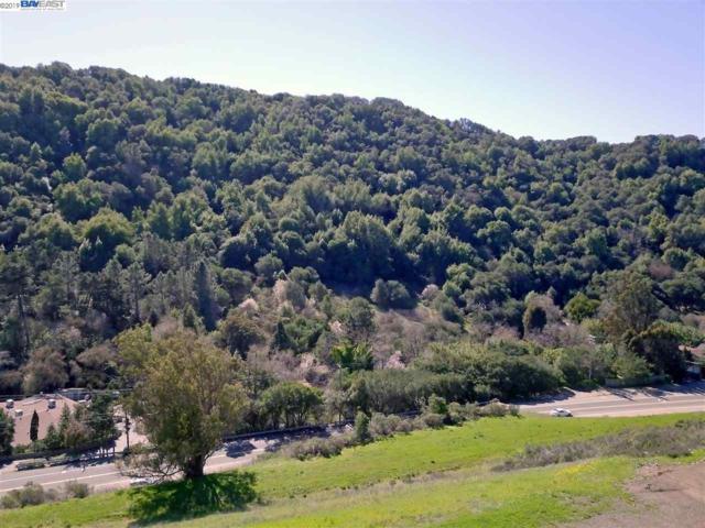 6037 E Castro Valley Blvd, Castro Valley, CA 94552 (#BE40857245) :: Live Play Silicon Valley