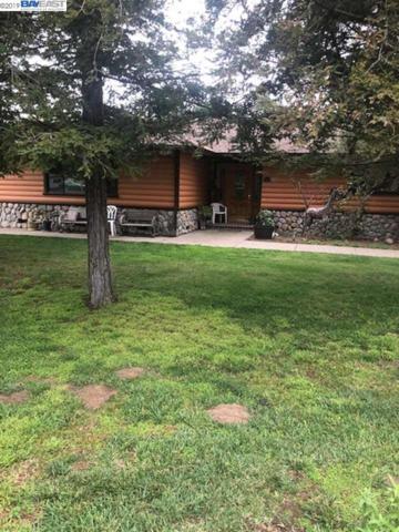 4820 Live Oak Ave, Oakley, CA 94561 (#BE40857267) :: The Kulda Real Estate Group