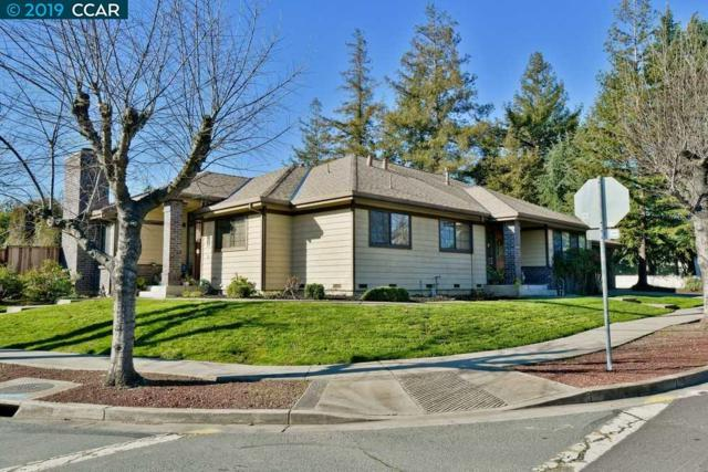 3794 Chestnut Ave, Concord, CA 94519 (#CC40857294) :: The Kulda Real Estate Group