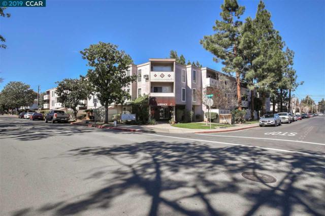 1699 Laguna Street, Concord, CA 94520 (#CC40857298) :: The Gilmartin Group