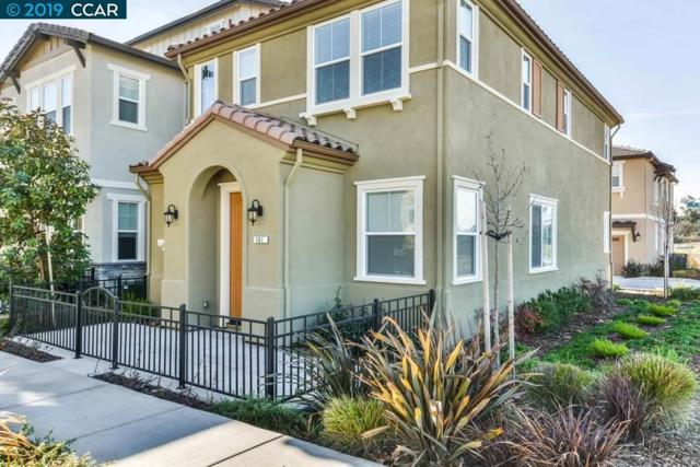 761 King Palm Ln, Brentwood, CA 94513 (#CC40857336) :: The Warfel Gardin Group