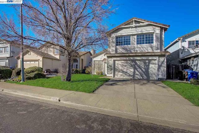 1719 Clearwood St, Pittsburg, CA 94565 (#BE40857344) :: The Warfel Gardin Group