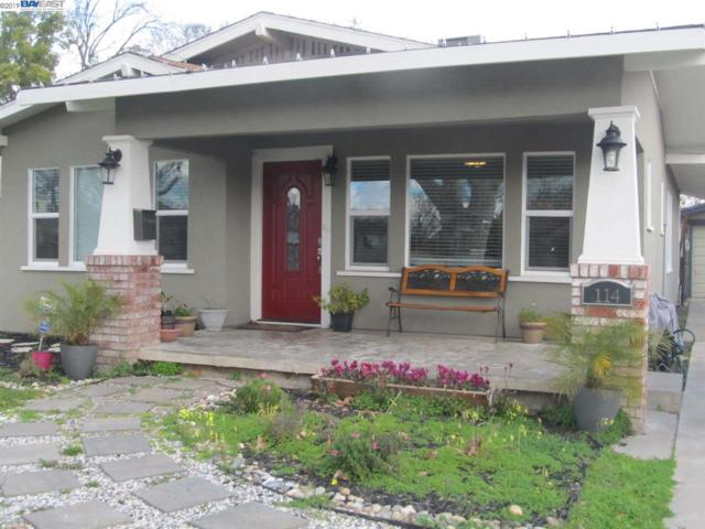 114 Wilson Ave, Modesto, CA 95354 (#BE40857420) :: Strock Real Estate