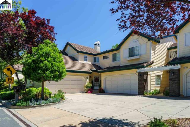 1421 Indianhead Way, Clayton, CA 94517 (#MR40857452) :: The Goss Real Estate Group, Keller Williams Bay Area Estates