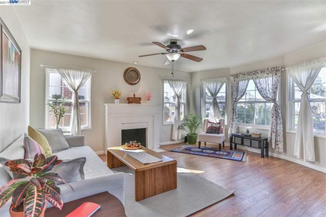21234 Haviland Ave, Hayward, CA 94541 (#BE40857458) :: Julie Davis Sells Homes