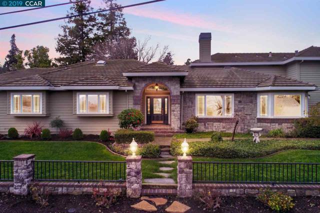 4252 Elario Dr, Concord, CA 94518 (#CC40857484) :: Brett Jennings Real Estate Experts