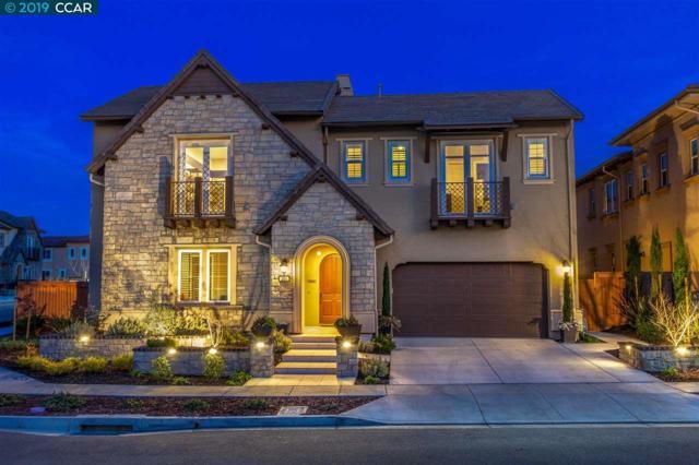 201 Fonthill Ct, Danville, CA 94506 (#CC40857495) :: The Kulda Real Estate Group