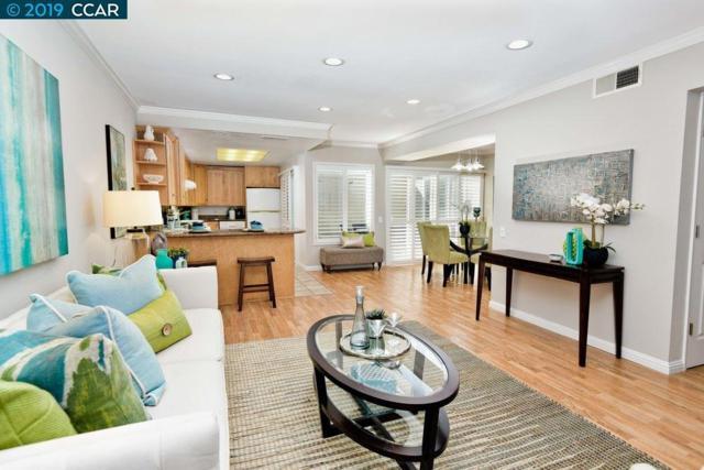 1101 Stanley Dollar Dr, Walnut Creek, CA 94595 (#CC40857550) :: The Kulda Real Estate Group