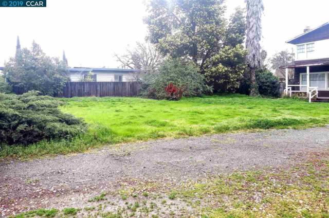 3206 Concord Blvd, Concord, CA 94519 (#CC40857556) :: Brett Jennings Real Estate Experts