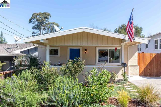 4418 Brookdale, Oakland, CA 94619 (#MR40857579) :: Julie Davis Sells Homes