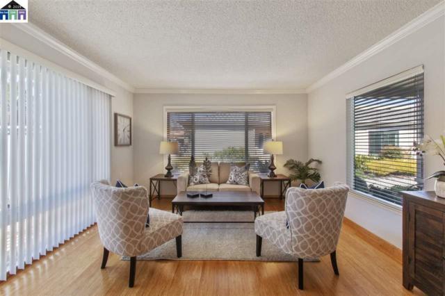 2008 Pine Knoll, Walnut Creek, CA 94595 (#MR40857663) :: The Kulda Real Estate Group