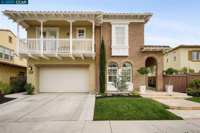 451 Bengali Ct, Danville, CA 94506 (#CC40857687) :: The Kulda Real Estate Group