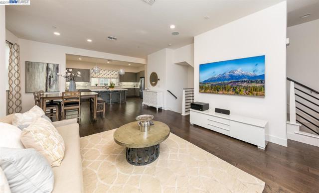 7347 Kenwood Road, Dublin, CA 94568 (#BE40857722) :: Julie Davis Sells Homes