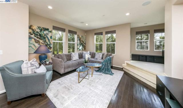 71 Heligan Ln, Livermore, CA 94551 (#BE40857743) :: Live Play Silicon Valley