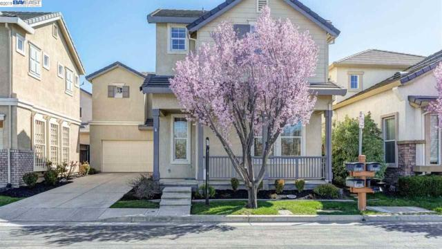 6169 Bridgestone Cir, Dublin, CA 94568 (#BE40857786) :: The Gilmartin Group