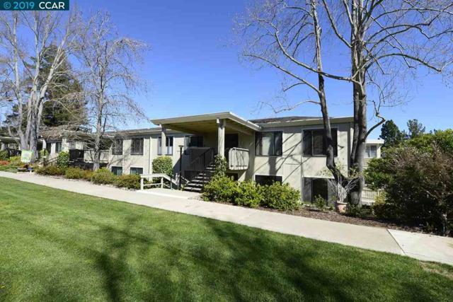 2665 Pine Knoll, Walnut Creek, CA 94595 (#CC40857795) :: The Goss Real Estate Group, Keller Williams Bay Area Estates