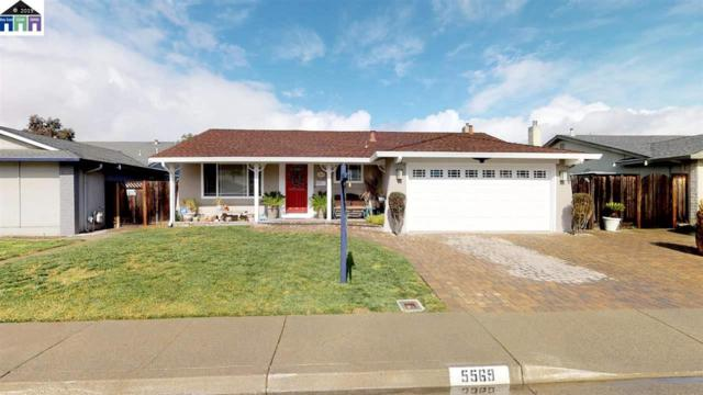 5569 Cleveland Pl, Fremont, CA 94538 (#MR40857859) :: Live Play Silicon Valley