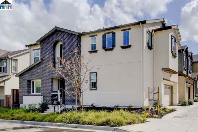 7284 Stags Leap Lane, Dublin, CA 94568 (#MR40857864) :: Julie Davis Sells Homes