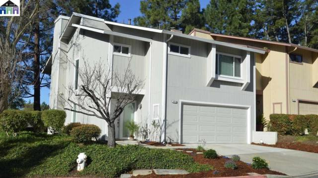 2419 Willow Tree Lane, Martinez, CA 94553 (#MR40857868) :: Live Play Silicon Valley