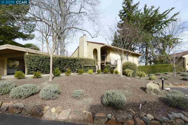 1617 Ptarmigan Dr, Walnut Creek, CA 94595 (#CC40857870) :: The Kulda Real Estate Group