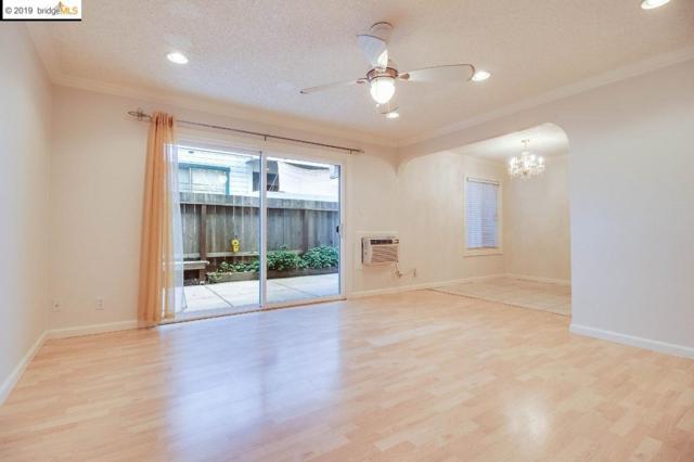 4888 Clayton Rd, Concord, CA 94521 (#EB40857872) :: Brett Jennings Real Estate Experts
