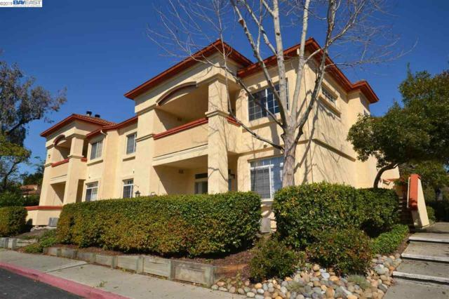 6933 Stagecoach Rd, Dublin, CA 94568 (#BE40857894) :: The Kulda Real Estate Group