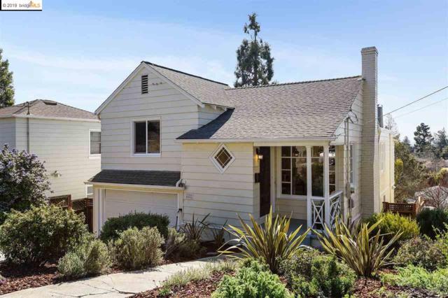 4683 Fair Ave, Oakland, CA 94619 (#EB40857900) :: Brett Jennings Real Estate Experts