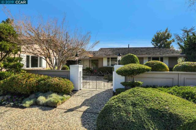 6572 Camelia, San Jose, CA 95120 (#CC40857908) :: Brett Jennings Real Estate Experts