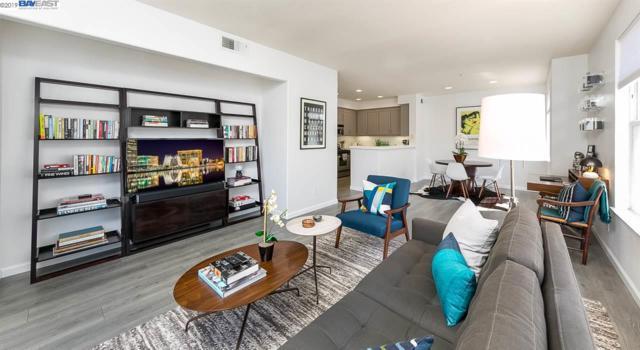 1530 Tucker Street, Oakland, CA 94603 (#BE40857929) :: The Goss Real Estate Group, Keller Williams Bay Area Estates