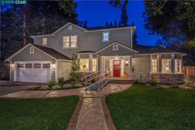 44 N Jackson Way, Alamo, CA 94507 (#CC40857941) :: The Goss Real Estate Group, Keller Williams Bay Area Estates