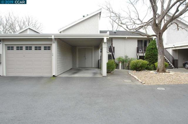 641 641 Terra California Dr., Walnut Creek, CA 94595 (#CC40857952) :: The Goss Real Estate Group, Keller Williams Bay Area Estates
