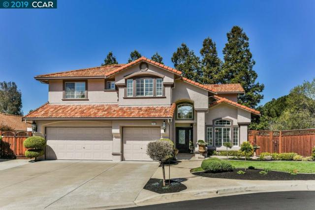 1917 Oakridge Ct, Concord, CA 94521 (#CC40857961) :: The Goss Real Estate Group, Keller Williams Bay Area Estates