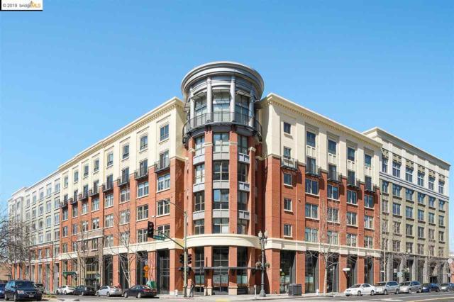 438 W Grand Ave, Oakland, CA 94612 (#EB40857965) :: Julie Davis Sells Homes