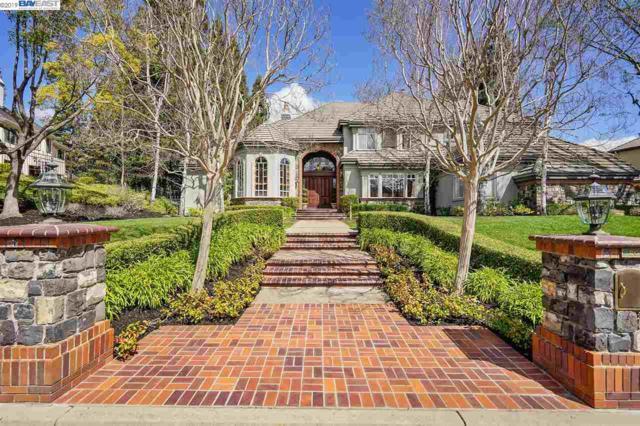 20 Deer Creek Ln, Danville, CA 94506 (#BE40857972) :: The Goss Real Estate Group, Keller Williams Bay Area Estates