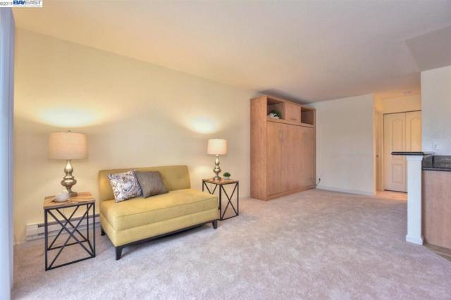 37399 Sequoia Rd, Fremont, CA 94536 (#BE40858036) :: Brett Jennings Real Estate Experts