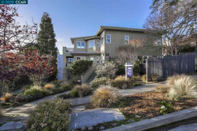 99 Colorado Ave, Berkeley, CA 94707 (#CC40858051) :: Julie Davis Sells Homes