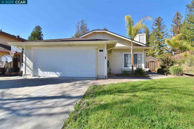 4714 Fawn Hill Way, Antioch, CA 94531 (#CC40858066) :: The Goss Real Estate Group, Keller Williams Bay Area Estates