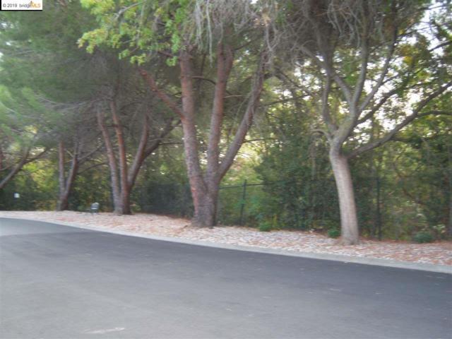 33 Mark Lane, Antioch, CA 94509 (#EB40858068) :: Strock Real Estate