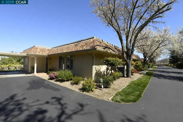 2149 Ptarmigan Dr, Walnut Creek, CA 94595 (#CC40858083) :: Julie Davis Sells Homes