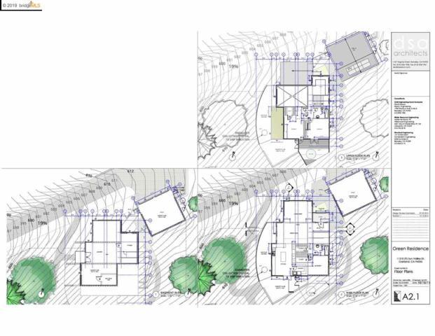 11310 Sun Valley, Oakland, CA 94605 (#EB40858101) :: Strock Real Estate