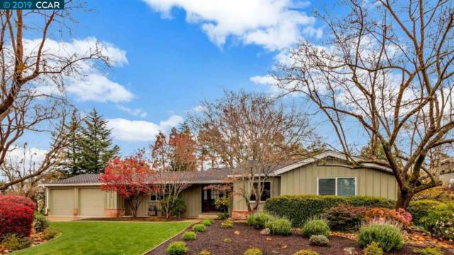 3376 Sweet Dr, Lafayette, CA 94549 (#CC40858113) :: The Goss Real Estate Group, Keller Williams Bay Area Estates