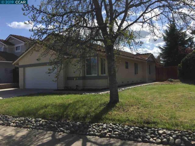 2936 Filbert St, Antioch, CA 94509 (#CC40858138) :: The Goss Real Estate Group, Keller Williams Bay Area Estates