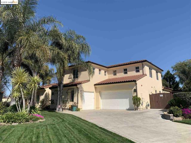 1658 Chatham Pl, Brentwood, CA 94513 (#EB40858156) :: Keller Williams - The Rose Group