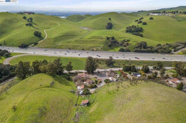42200 Vargas Road, Fremont, CA 94539 (#BE40858157) :: The Kulda Real Estate Group