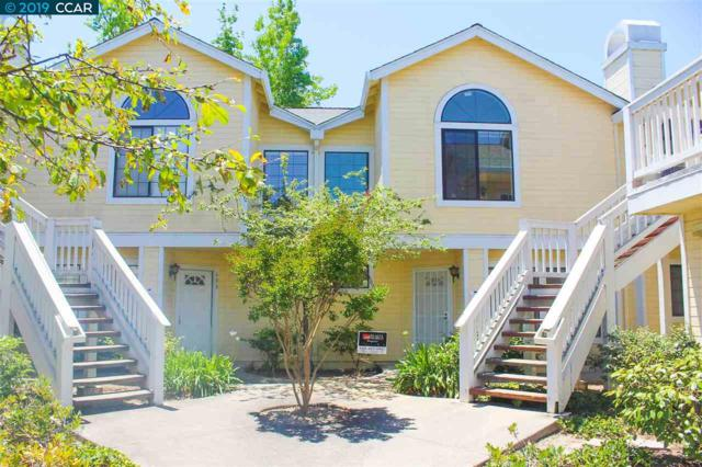 909 Devonwood, Hercules, CA 94547 (#CC40858160) :: The Kulda Real Estate Group